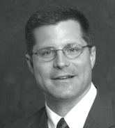 Michael Pierle II Alumni Profile