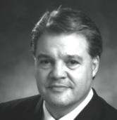 Joseph Zachman Alumni Profile