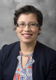 Lucero Duran's picture