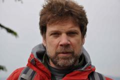 John Yuzdepski's picture