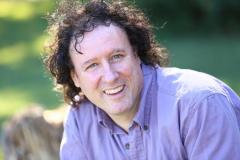 John Finnegan's picture