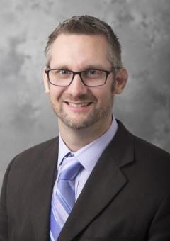 Allen Reigel's picture