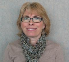 Sindie Hornbeck's picture