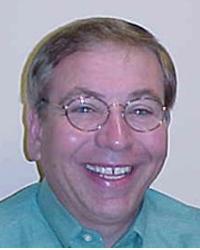 Alexander Crispo's picture
