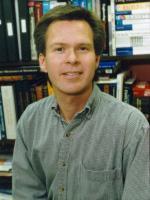 Vernon Hillsman's picture