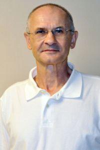 Jan Lugowski's picture