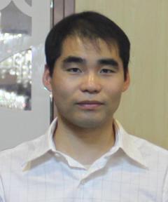 Xiumin Diao's picture