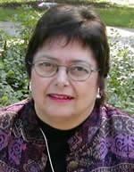 Nancy Tucker's picture
