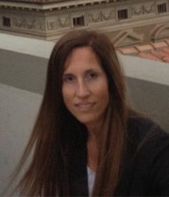 Nicoletta Adamo-Villani's picture