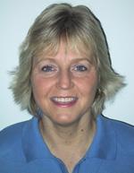 Judith Birchman's picture