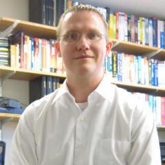 Ronald Glotzbach's picture