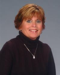 Fran Misch's picture