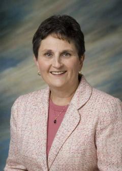 Mary Sadowski's picture