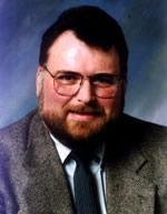 Dennis Short's picture