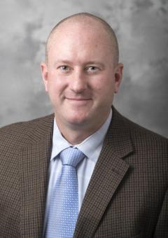 Brian Dillman's picture