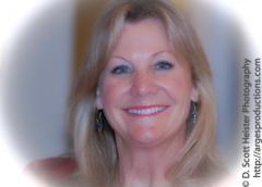 Edie Schmidt's picture