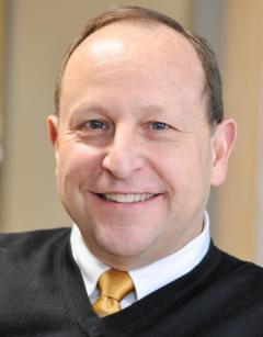 Mathias Sutton's picture