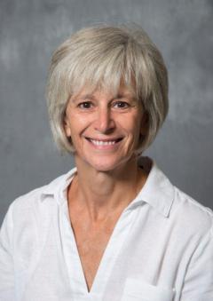 Melissa Dark's picture