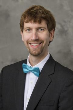Brian Kozak's picture