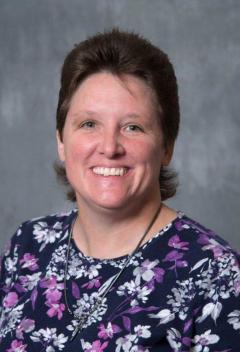 Julie Mariga's picture