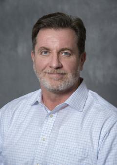 Marcus Rogers's Professional Profile at Purdue Polytechnic Institute