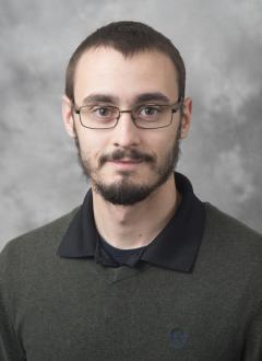 Jacob Alvey's picture