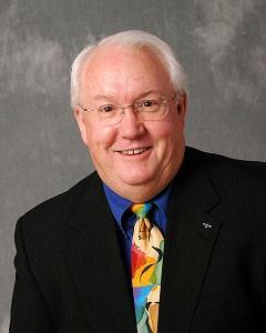 Rodney Vandeveer's picture
