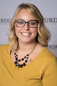 Sarah Alwine's picture