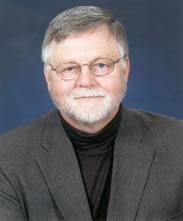 Fred Ziolkowski's picture