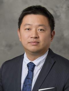 Peng Hao Wang's picture