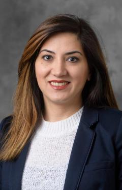 Kereshmeh Afsari's picture
