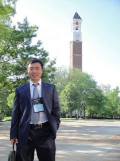 Jiansong Zhang's picture