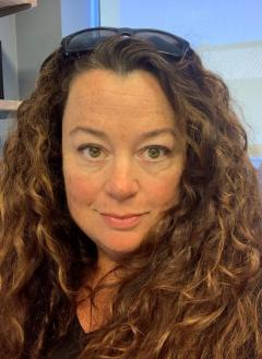 Melissa Templeton's picture