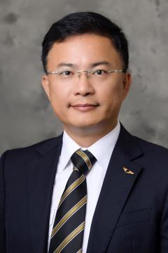Chien-tsung Lu's picture