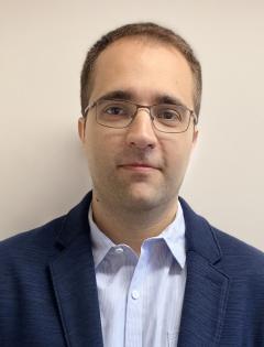 Jorge Dorribo Camba's picture