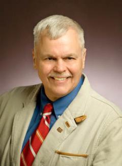 Randy Rapp's picture