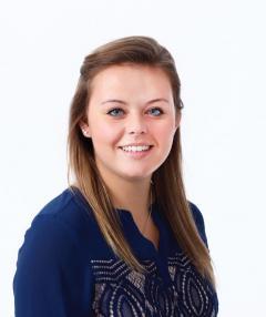 Abby Stellwagen's picture