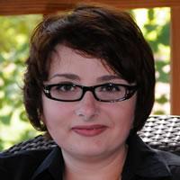 Mihaela Vorvoreanu's picture