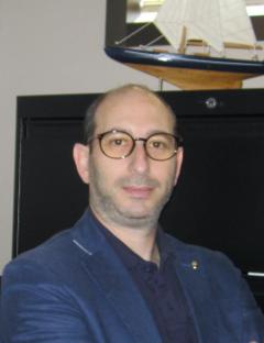 Hazar Dib's picture