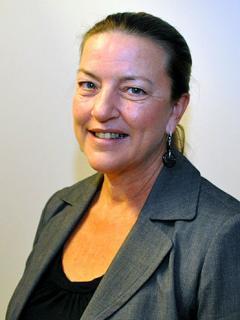 Debbie Miethke's picture