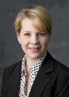Vanessa Buntin's picture