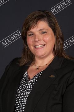 Angela Schutz's picture