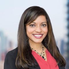 Nasheet Zaman's picture