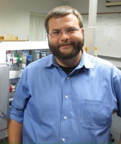 John Piller's picture