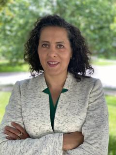 Alejandra Magana's picture