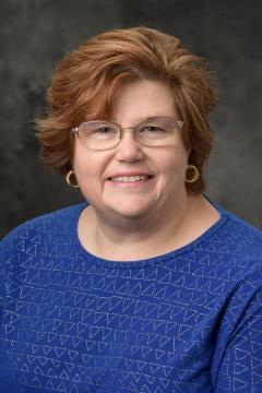 Melody Carducci's picture