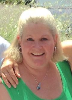 Maria Drake's picture