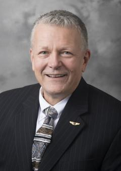 J. Davis's picture