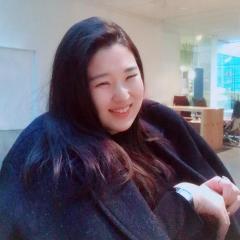 Go-Eum Cha's picture