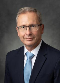 Laurent Rouaud's picture